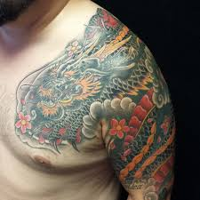 depiction tattoo gallery tattoos body part chest tattoos for