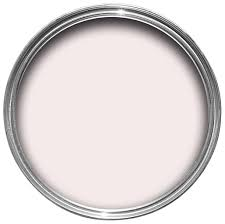 dulux timeless classics love note matt emulsion paint 2 5l