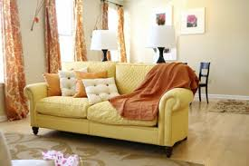 seattle furniture cleaning chem