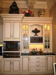 kitchen cabinets with backsplash kitchen cabinet kitchen color ideas white glass backsplash white