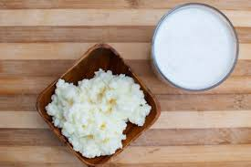 Lactose Intolerance Cottage Cheese by 7 Symptoms Of Lactose Intolerance U0026 How To Treat Dr Axe