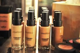 cosmetics smashbox cosmetics