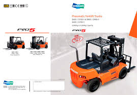 100 daewoo forklift operator manual software and ebook