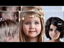 practically teaches us pakistani haire style girls hairstyle pictures styles for girls youtube