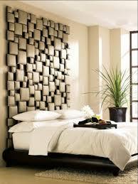 Bilder Im Schlafzimmer Feng Shui Feng Shui Einrichtung Exotische Interieur Inspirationen Aus