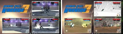 power apk 4shared power level warrior 2 apk version 1 2 0d