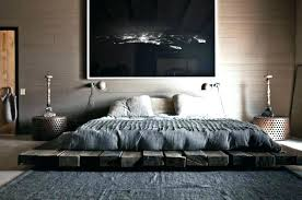 Guys Bedroom Ideas Guys Bedroom Decor Best Bedroom Ideas On Grey Walls Living