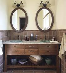 Custom Bathroom Vanity Cabinets by Semi Custom Bathroom Vanity Cabinets Redecorating Bathroom