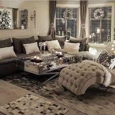 Kitchen Living Room Designs 168 Best L I V I N G U2022 R O O M Images On Pinterest Bedroom Ideas