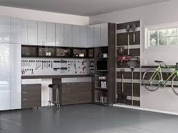 Garage Shelving System by Transform Your Garage With Custom Storage Solutions In Birmingham Al