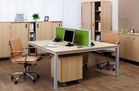 Wohnzimmer Einrichten Grundlagen Grundlagen Der Büroeinrichtung