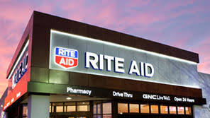 rite aid 1099 washington south attleboro ma pharmacy