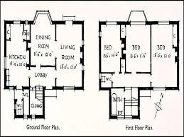 stunning 1930s home design ideas decorating design ideas