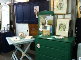 Home Design Stores In Maryland by The Vintage Source Fine And Funky Home Decor