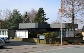 Reha Bad Zwischenahn St Joseph Schwalenberg U2013 Wikipedia