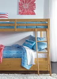 Turquoise Bedroom Furniture Kids Furniture Their Room Starts Here Ashley Furniture Homestore