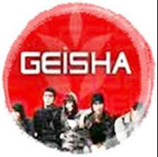 download lagu geisha versi reggae mp3 collection of download mp3 geisha remix geisha iron vibe remix by