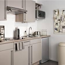 deco fr cuisine cuisine darty nougatine déco cuisine kitchen