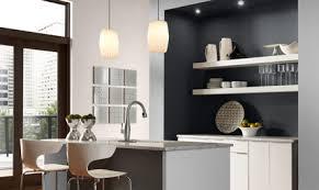 valspar modern kitchen 2 1