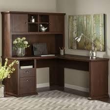 Desk With Bed Best 25 Corner Desk With Hutch Ideas On Pinterest Desks Ikea