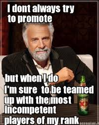 Meme Dos Equis - make dos equis meme 28 images i don t always write books that