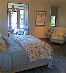interior design santa barbara style homes interior design santa