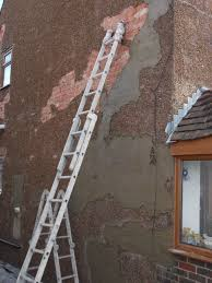 how to paint a house exterior how to paint rendered exterior walls on how to paint a house with