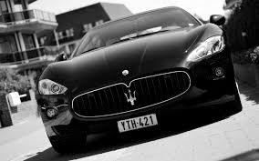 bentley logo black and white maserati logo wallpaper 69 images