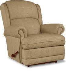 kirkwood reclina rocker recliner