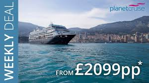azamara cruises 12 cuba miami stay from 2099pp planet