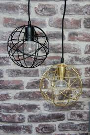 Alinea Luminaires Appliques by 11 Best Luminaires Images On Pinterest Architecture Chandeliers