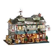 Kitchen 56 by Amazon Com Department 56 Christmas In The City Pier 56 East