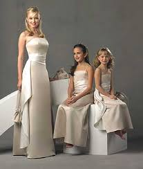 forever yours bridesmaid dresses charpia s formalwear charleston sc bridesmaid s dresses