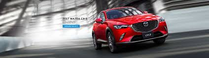 dealer mazda usa login 100 mazda login mazda used cars used cars for sale fort