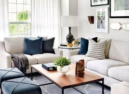 small living room layout ideas special living room ideas small apartment gallery ideas 3207