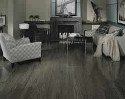 armstrong timberland mink oak hardwood flooring hardwood