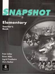 snapshot elementary teacher u0027s book interior design