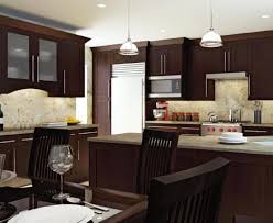diy custom kitchen cabinets cabinet mission style kitchen cabinets stunning mission style