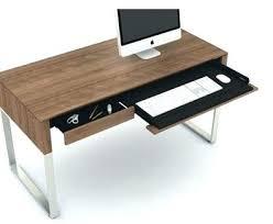 home office furniture contemporary desks contemporary home office desk contemporary home office desk e