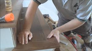 Laminate Floor Beading B Q Stair Nose Edging For Laminate Flooring