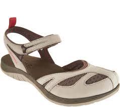 merrell u2014 shoes u0026 boots for hiking u0026 the outdoors u2014 qvc com