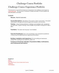 Example Resume For Maintenance Technician by Download Building Maintenance Engineer Sample Resume