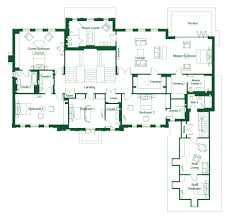 an octagon 5 6 bed home st george u0027s hill estate weybridge set