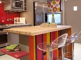 home design kitchen island with breakfast bar and stools my