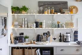 kitchen cupboard storage ideas dunelm create a more mindful home with dunelm and their ss20