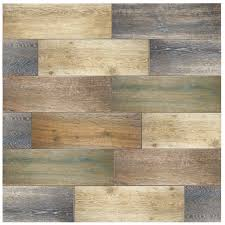 Teak Tiles Mosaic Wood Tiles Traditional Bedroom by Backsplash Tile You U0027ll Love Wayfair