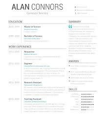 designer resume sle ux designer skills resume the best design 2017