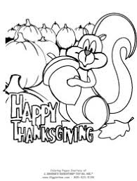 happy holiday coloring pages funycoloring