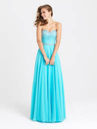 madison james 16 379 prom dress prom gown 16 379