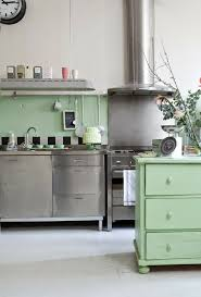 9 best seriously images on pinterest kitchen ideas two tone